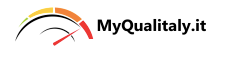 Myqualitaly.it