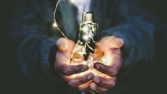 Elettrodomestici: Cambia l'etichetta di indicazione energetica